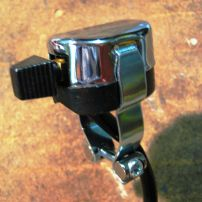 Replica Lucas Indicator Switch