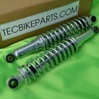 Type 10 Shock to Suit Suzuki GS550 '77