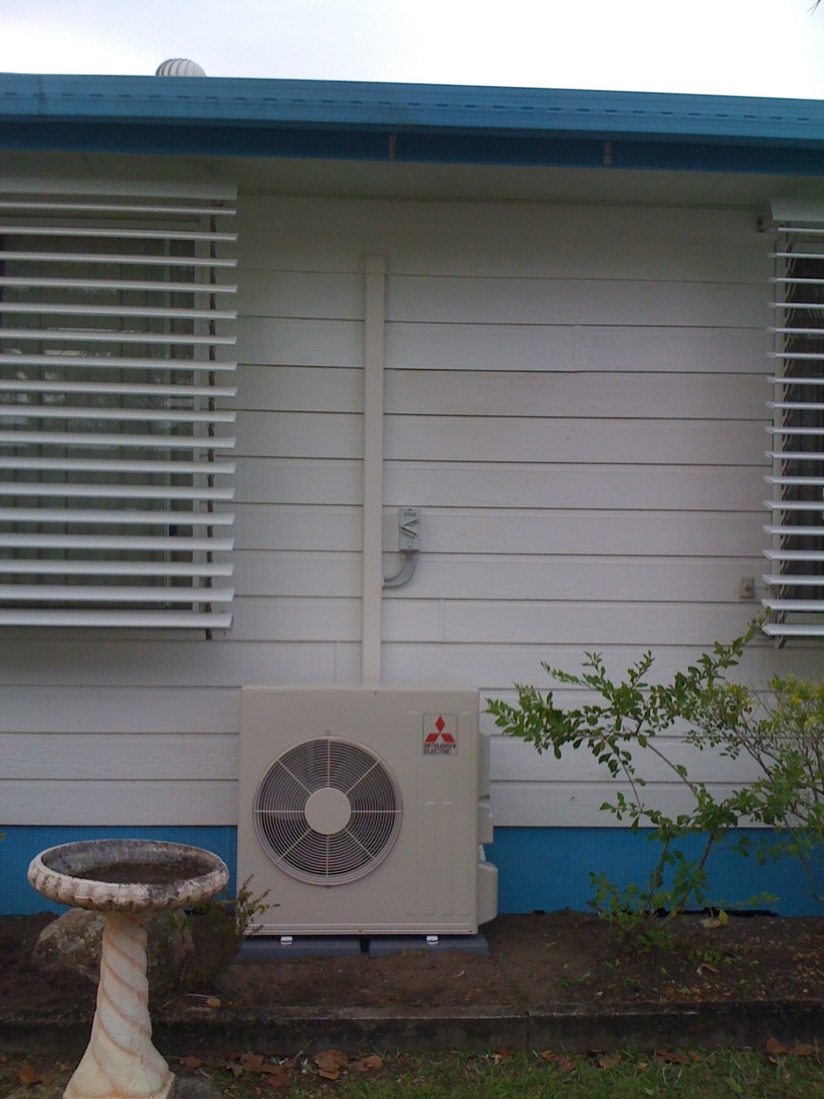 #2D5A9E Mitsubishi Electric Air Conditioner Air Conditioning  Most Effective 8375 Air Conditioning Brisbane Mitsubishi pictures with 1200x1600 px on helpvideos.info - Air Conditioners, Air Coolers and more