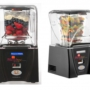 Blendtec Q Series Package