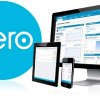 PropertySuite and Xero Integration