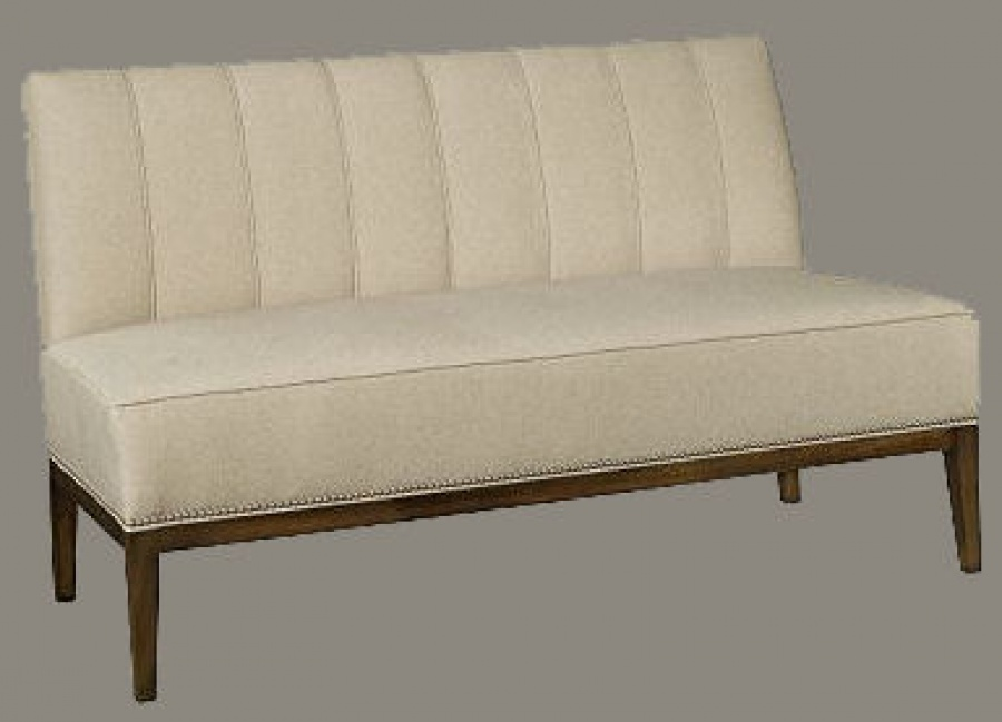 Custom Banquette Bench 28 Images Kitchen Breakfast Or Dining Room Banquette Bench Booth Or