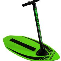 D6 SurfSkimmer GREEN