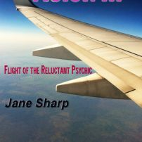 Vision III Flight of the Reluctant Psychic
