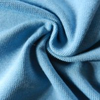 Sky Blue 83% Merino with Lycra 220g