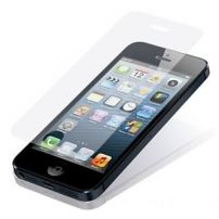 Iphone 5 5S 5C Tempered Glass Screen ProtectorIphone 5 5S 5C Tempered Glass Screen Protector