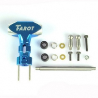 Tarot Trex 450 Sports Metal Main Rotor Housing Set (TL1296-A)