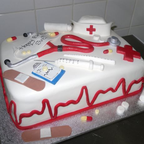 MY GALLERY Check out our cakes!!! - Annette s Heavenly Cakes