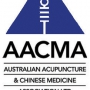 AACMA Accredit Member