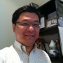 Chengji Acupuncture Specialist: Maorong Jin