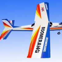 Pheonix Boomerang 60