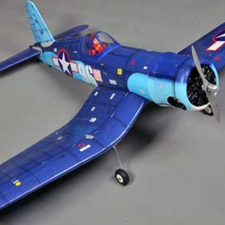 Phoenix SMC F4U Corsair
