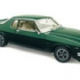 1:18 HOLDEN HJ MONARO GTS COUPE