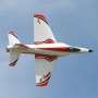 ARF INTERMEDIATE  JET