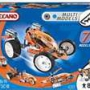 MECCANO 7 MULTI MODEL SET