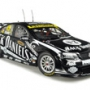 RIck Kelly 2011