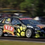 VIP Petfoods Racing VE Commodore