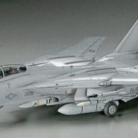 F-14A TOMCAT LOW VIS