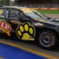 DJR CLIPSAL 500 2012 VIP PET FOOD
