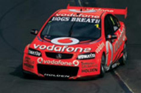 JAMIE WHINCUP 2012