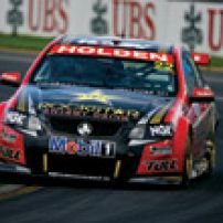 JAMES COURTNEY 2012