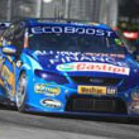 MARK WINTERBOTTOM 2012