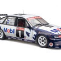 VR COMMODORE 1996 BATHURST WINNER