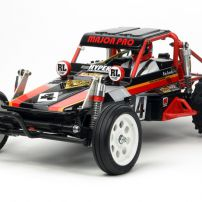 TAMIYA REMOTE CONTROL KIT