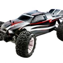 "RiverHobby ""Sword"" 4WD Stadium Truck"