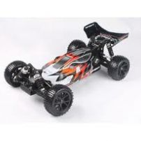 "Riverhobby ""Spirit "" 4WD Buggy"