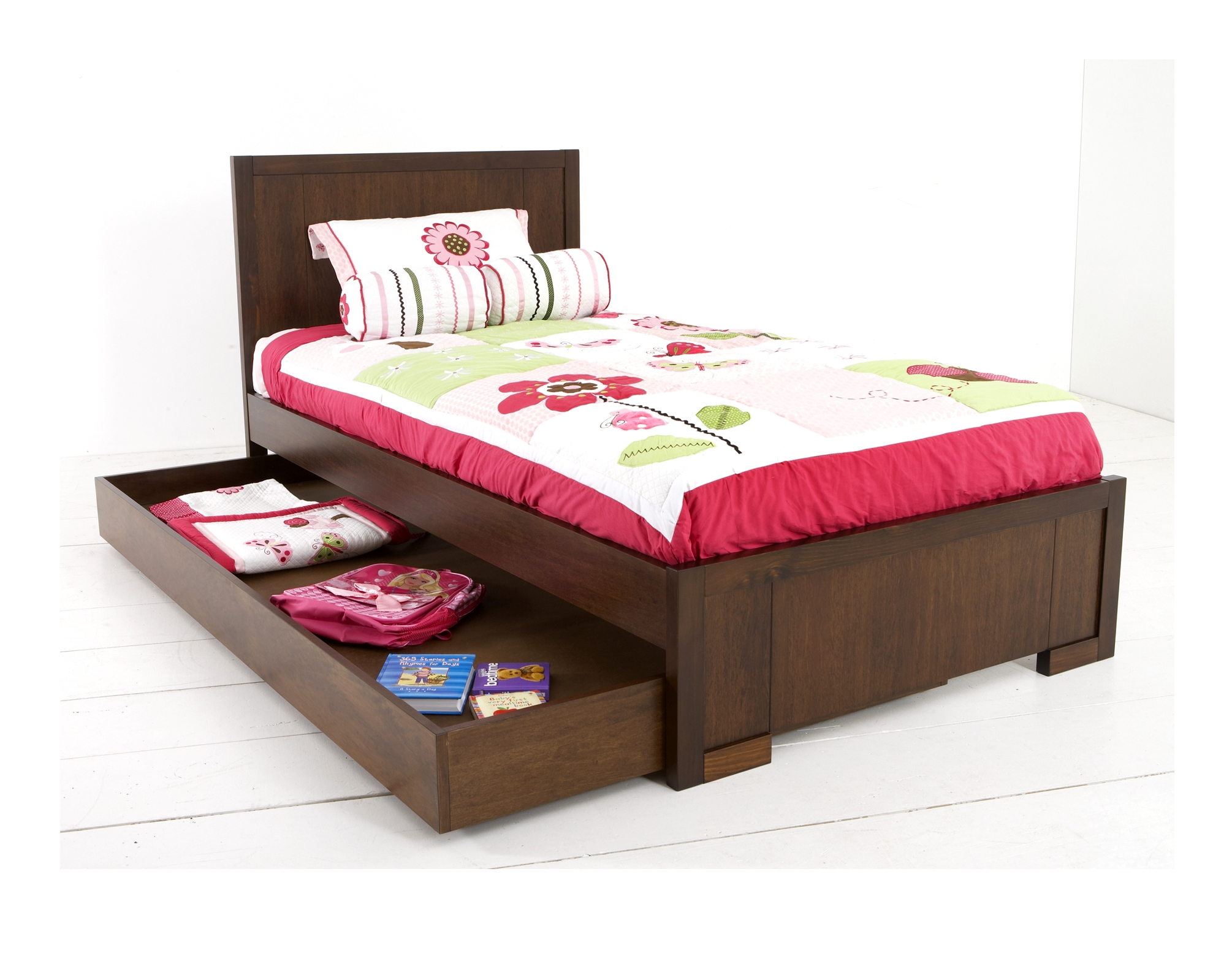 B And M Bedroom Furniture