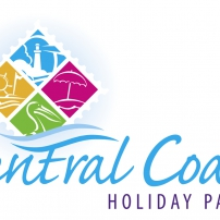 Central Coast Holiday Parks