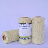 TRIXIE - 100M of 12-Ply Twine