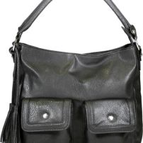 LouenHide  Shelby Bag