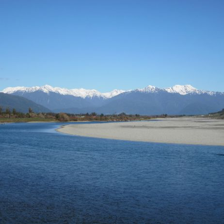 Hokitika