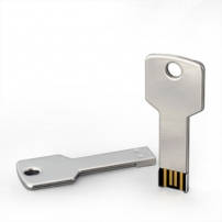 Key USB key flash drive