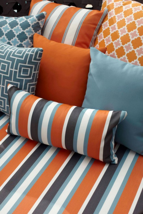 Outdoor Furniture Amp Cushions Available In The Striking