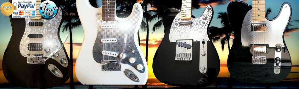 holiday electric guitar wiring diagram downloads  guides and templates pro steel pickguards  pro steel pickguards